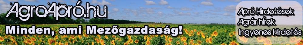 agroapro webapr�