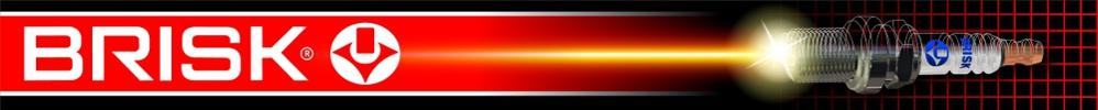 brisk webáruház, webshop