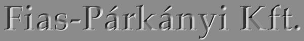 fpshop webáruház, webshop