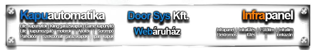 lifegyor webáruház, webshop