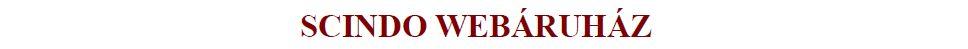 ora webáruház, webshop