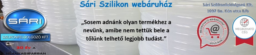 szilikon web�ruh�z, webshop