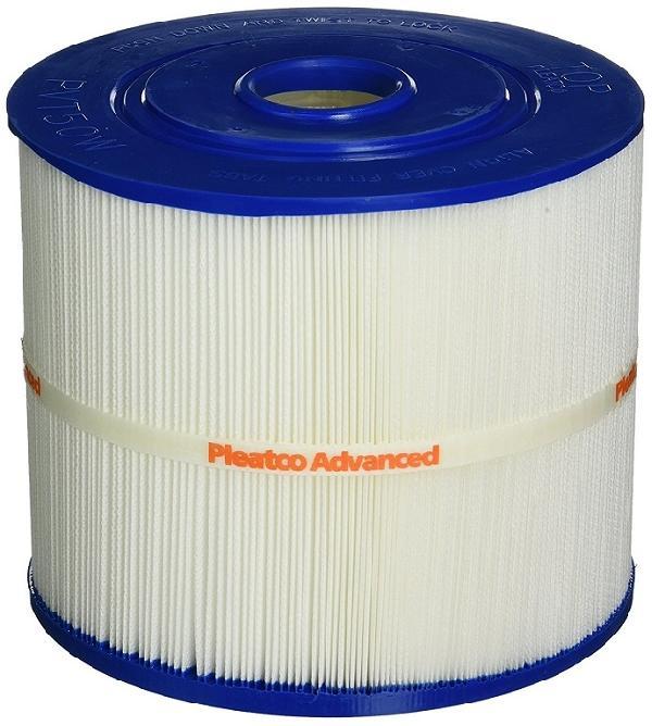 Artesian Spa, Vita Spa filter átmérő 215 mm magasság 180mm