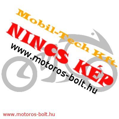 Honda CBR 900RR kuplunglamella garnitúra gyári 96-97