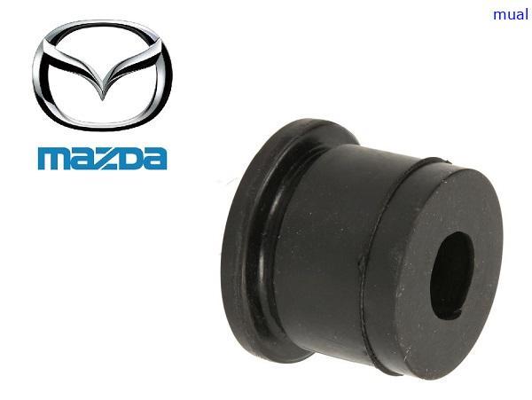Rugószilent (vastag)Mazda E2200