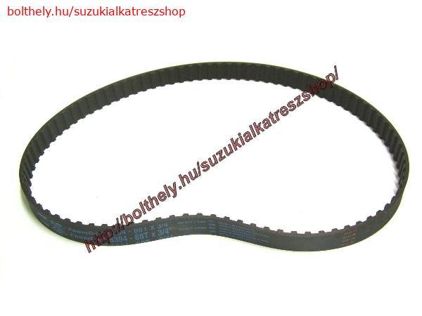 Vezérműszíj (Maruti) OE12761M78400 *India