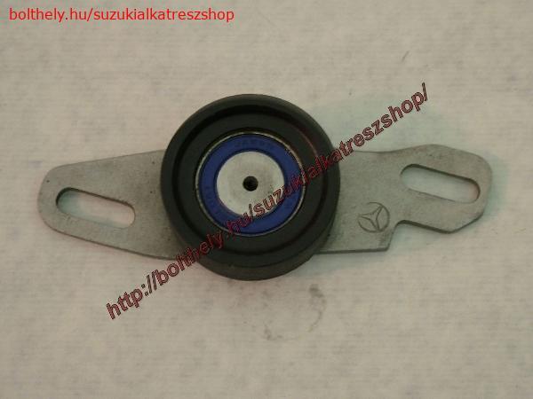 Vezérműszíj feszítőgörgő (Maruti)12810-84010