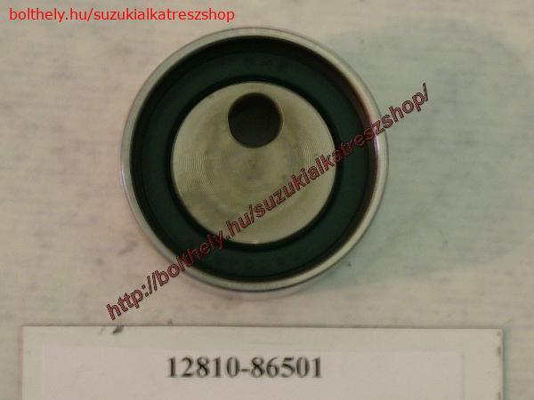 Vezérműszíj feszítőgörgő GMB 12810-86501