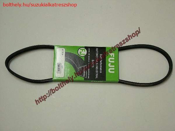 Ékszíj 4PK81317521-60B00 AA-Top