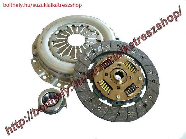 Kuplung szett (Swift 1,3)22100-64B21