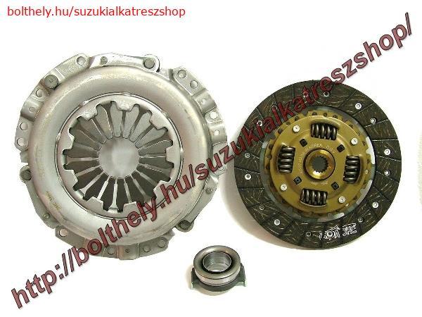 Kuplung szett (Ignis, New Swift)22100-86G00