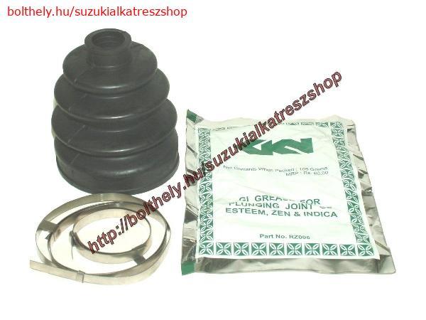 Féltengely gumi külső 1.0-1.3 szett (Swift,Maruti)44118-80E00