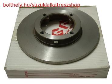 Féktárcsa Suzuki Maruti, Swift(kocka) SuperCarry55311-60B11