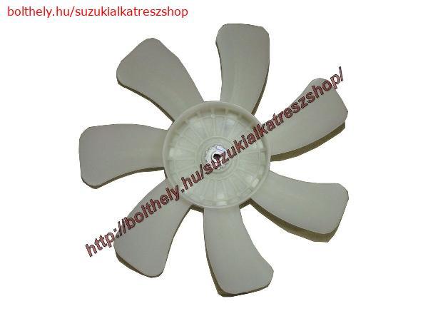 Ventillátor lapát (Alto)17111M76G01*India