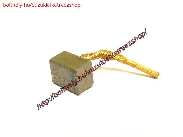 Önindító bronzkefe  (Maruti)31131M84010*India