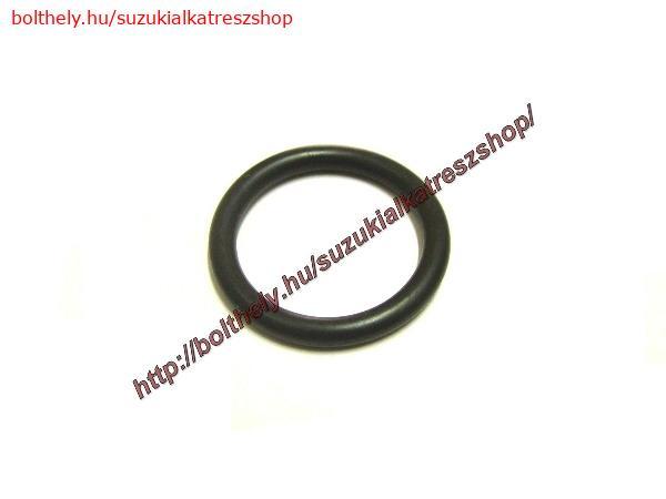 O gyűrű, osztófej33278-54E10utángyártott