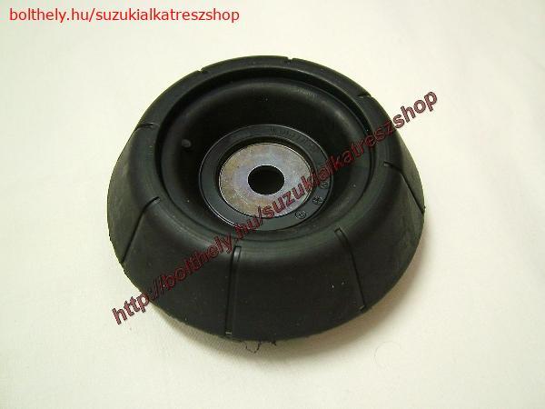 Toronycsapágy gumiágy (Új Swift, Splash)41710-51K00utángyártott