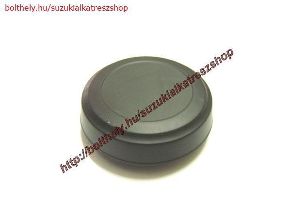 Porvédő sapka43250M60D90*India