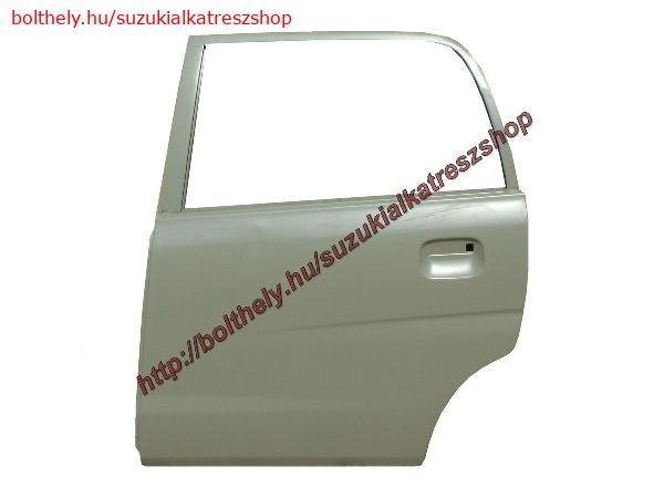 Ajtó Bal hátsó Suzuki Alto 68004M79G10*India