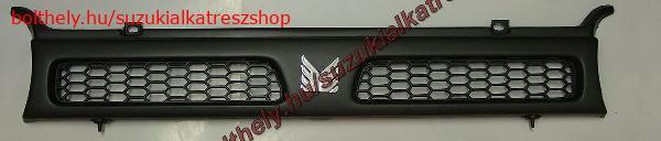 Hűtődíszrács Maruti 72111-84000 India
