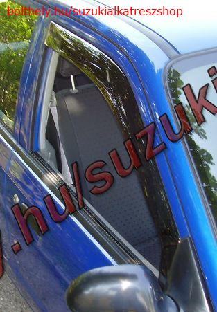 Légterelő  Suzuki Alto S23029 Heko
