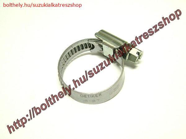 Bilincs, AWAB 09/16-27S42006utángyártott