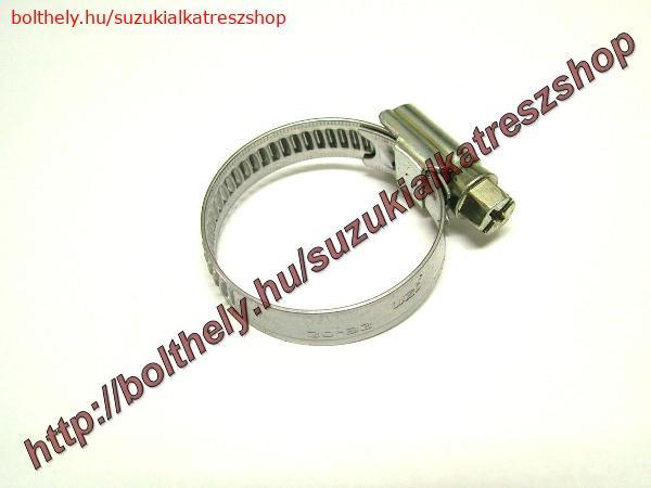 Bilincs, AWAB 09/20-32S42007utángyártott