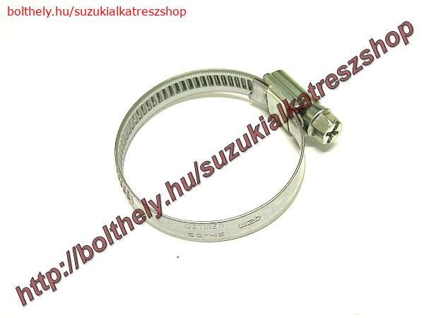 Bilincs, AWAB 09/30-45S42009utángyártott
