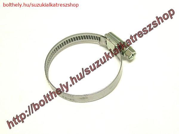 Bilincs, AWAB 09/32-50S42010utángyártott