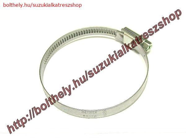 Bilincs, AWAB 09/50-70S42012utángyártott