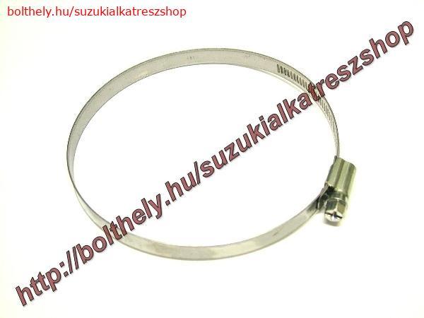 Bilincs, AWAB 09/100-120S42017utángyártott