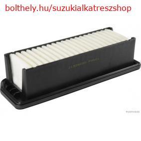 Levegőszűrő Suzuki Celerio K10BS motor kód 13780B76M00 Eredeti