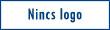 erdiparti webáruház