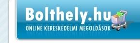 Webáruház bérlés, webáruházak készítése
