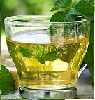 Msm C vitamin italpor 165gr