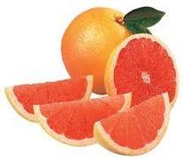Grapefruit csepp 30ml, 100ml