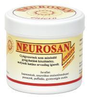 NEUROSAN  ENTERO Emésztőrendszeri panaszok kezelésére 250gr
