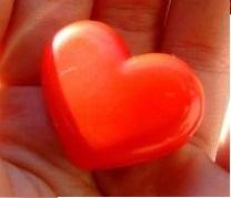 Q-Vital (Cardio Health)A szívért és keringésért, 100 mg Q10 tartalommal