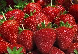 EPER GYÜMÖLCSLÉ - EPERLÉ - 100% rostos gyümölcslé 3L