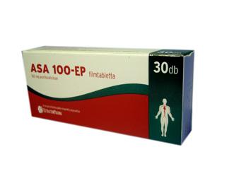 ASA 100-EP 30x
