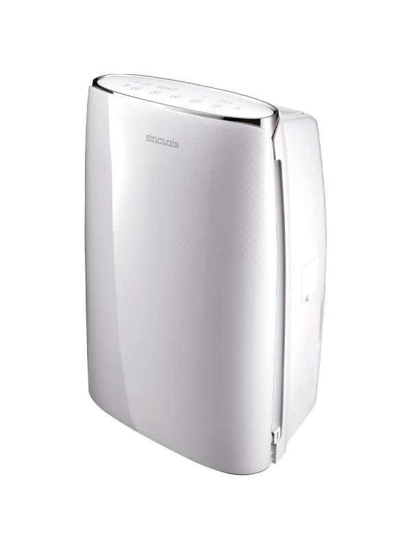 sinclair CFO-20P párátlanító 20 liter/nap