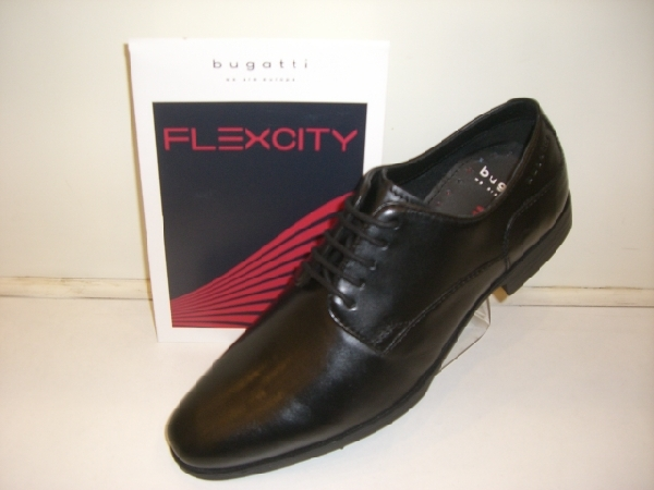 Modell: 311-44601-1000  Flexcity  Ár: 24900 Ft