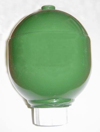 Citroen Hydraulika gömb xm, xantia