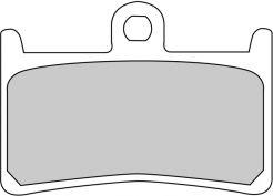 FDB 605