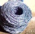 tüskésdrót 100 méteres