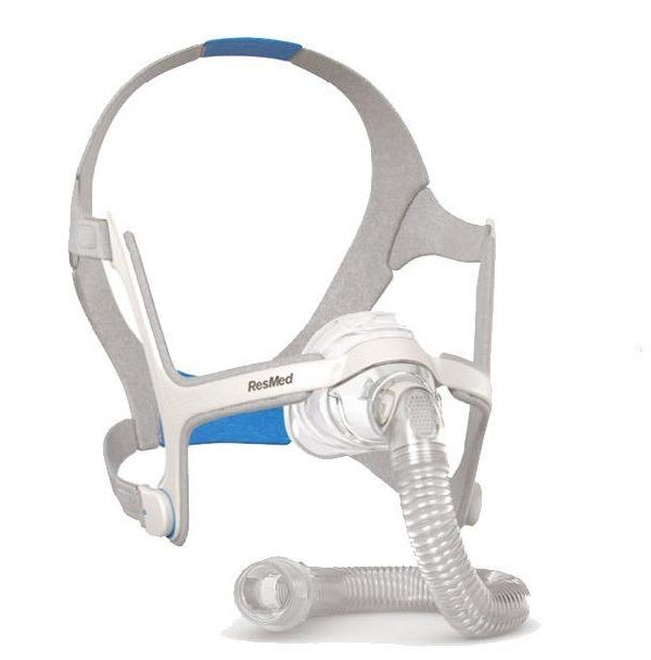 Resmed AirFit N20 nazális maszk