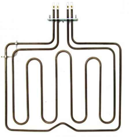 Energiatakarékos villanybojler