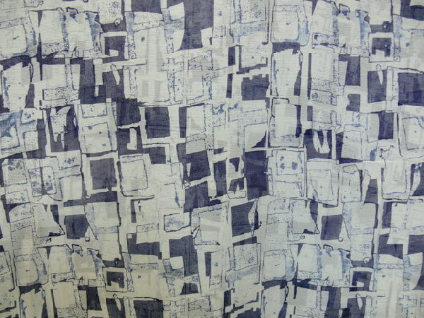 Mo-fabric 01 - </b>Rendelhető