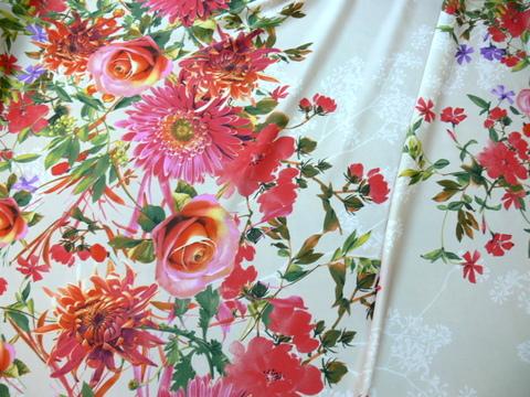 Chanel/37241/őszi rózsa korall