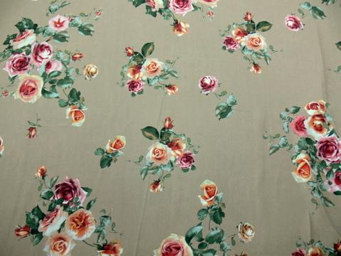 Chanel/47664/drapp rózsás - </b>Rendelhető